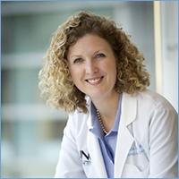 Lisa Carey, MD