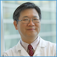 Young Whang, MD, PhD