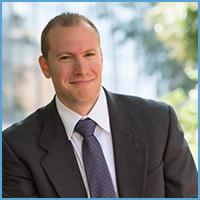Joshua Zeidner, MD