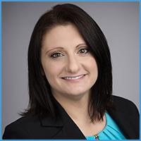Angela M. Stover, PhD