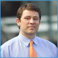 Justin Yopp, PhD