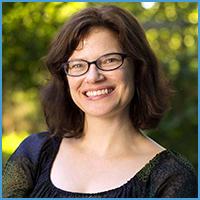 Michelle Gardiner, PharmD, BCOP, CPP