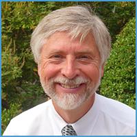 Samuel Cykert, MD