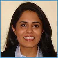 Shetal A. Patel, MD, PhD