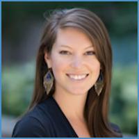 Photo of Stephanie B. Wheeler, PhD, MPH