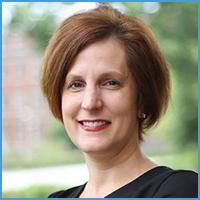 Amanda H. Corbett, PharmD, BCPS, FCCP