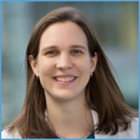 Photo of Tracy Rose, MD, MPH